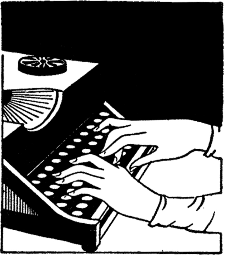 Vintage-Typing-Image-GraphicsFairy.jpg