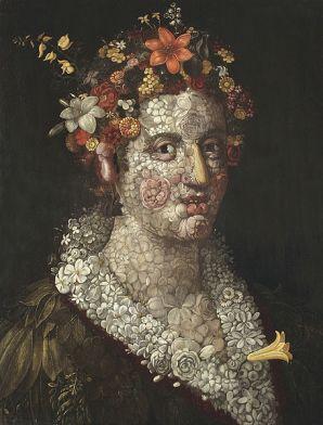 456px-Arcimboldo,_Giuseppe_(attr.)_-_Flora_-_c._1591.jpg