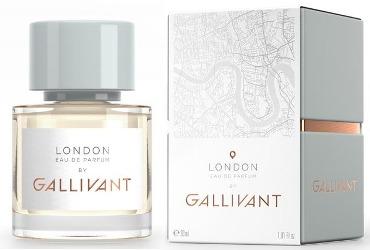 gallivant-london-s.jpg