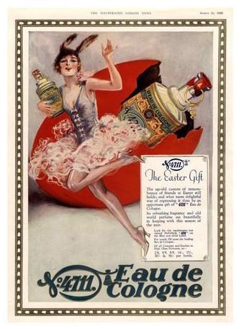 women-s-art-deco-eau-de-cologne-uk-1928.jpg