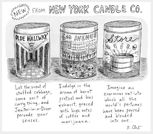 roz chast candles.png