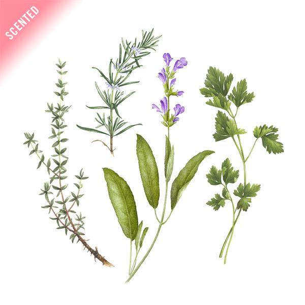 tattly-bouquet-garni-set_web-scented_grande