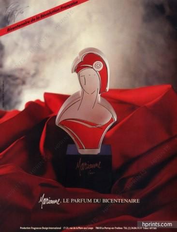 27033-marianne-1988-emblem-of-france-parfum-du-bicentenaire-de-la-revolution-francaise-hprints-com.jpg