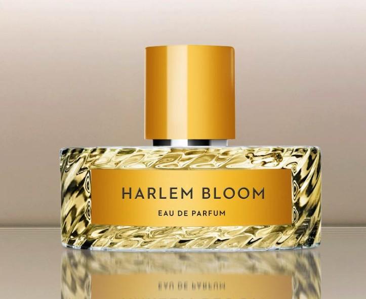 Harlem-Bloom.jpg