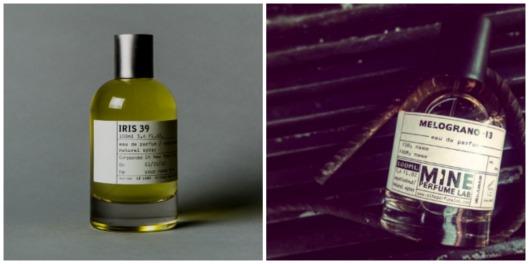 mine perfumes.jpg