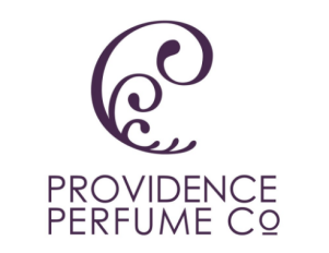 Providence Perfume Co.png