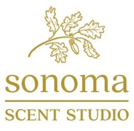 Sonoma Scent Studio.jpg