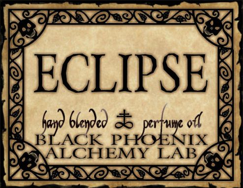 Eclipse-300x233@2x.jpg