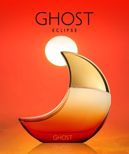 ghost-eclipse-adpost2-7869052710.jpg
