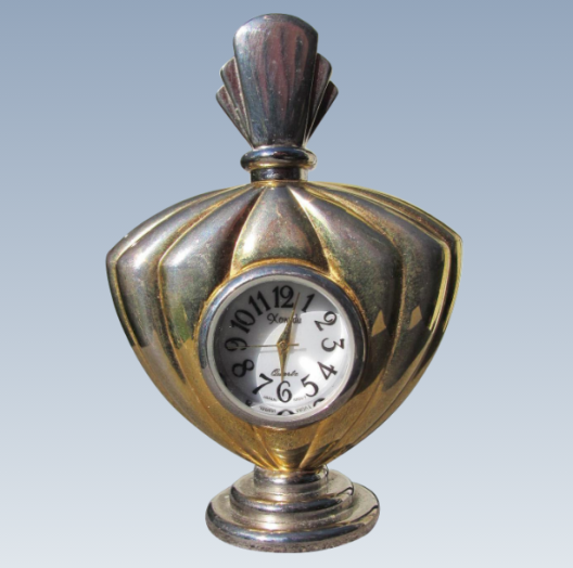 ClockPerfumeBottle.png