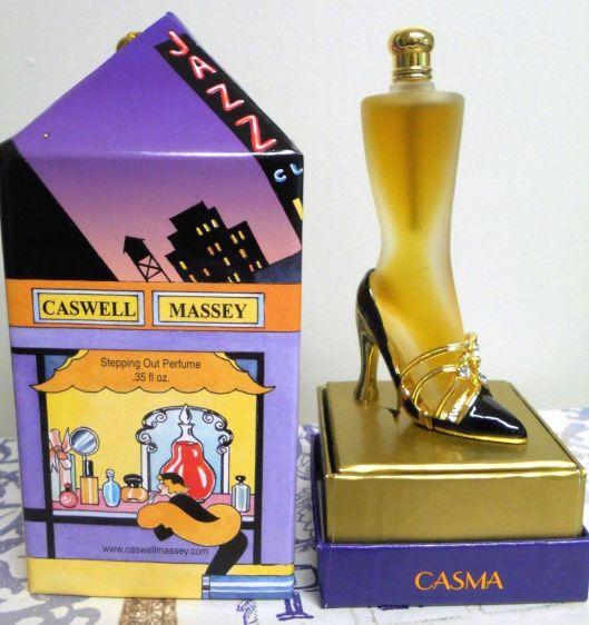CaswellMasseyCasma.jpg