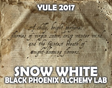 YULE-2017-LABEL-snow-white.jpg