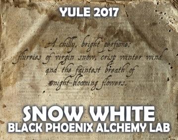 YULE-2017-LABEL-snow-white.jpg