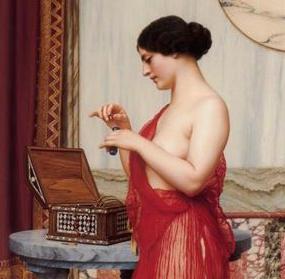 the-new-perfume-1914.jpg!Large