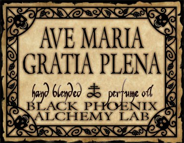 Ave-Maria-gratiaplena.jpg