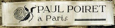 2005.205_label.jpg