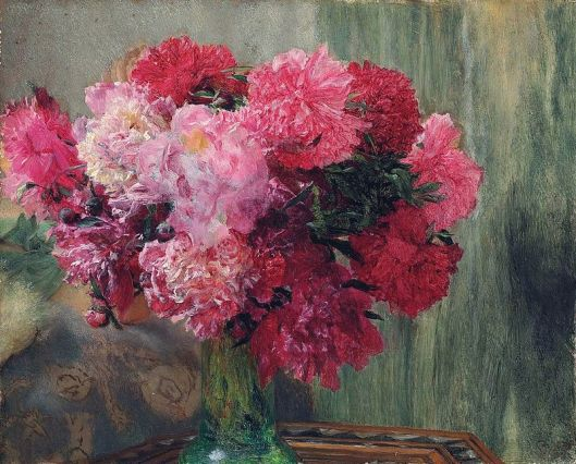 Japanese_peonies,_by_Lawrence_Alma-Tadema