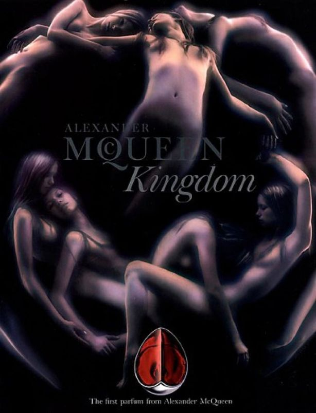 восточно-пряный-женский-аромат-Alexander-McQueen-Kingdom-1.jpg