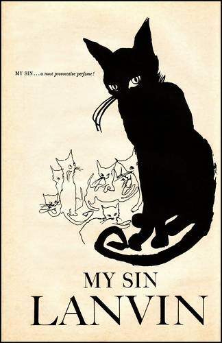 My Sin ca 1958.jpg