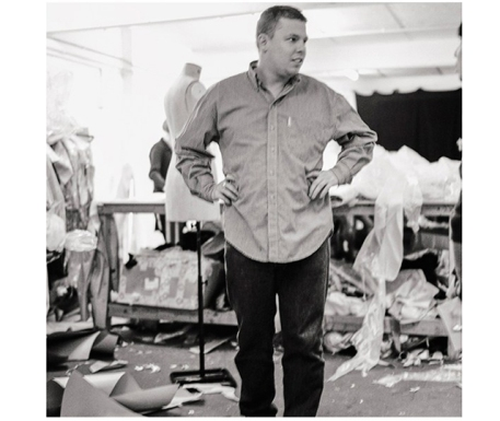 Never_before_seen_archive_of_Alexander_Lee_McQueen_at_work061.jpg