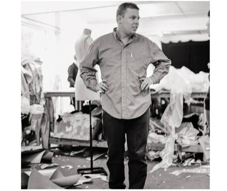 Never_before_seen_archive_of_Alexander_Lee_McQueen_at_work061.jpg
