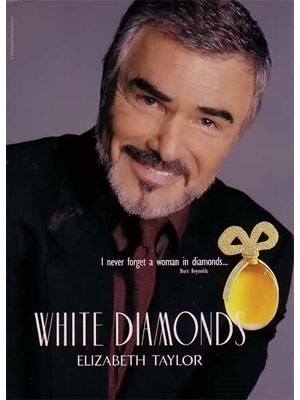 elizabeth-taylor-white-diamonds-perfume.jpg