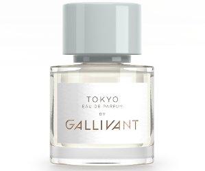 gallivant-s.jpg