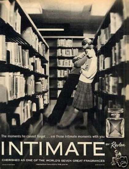 revlon-intimate-perfume-04-lg.jpg