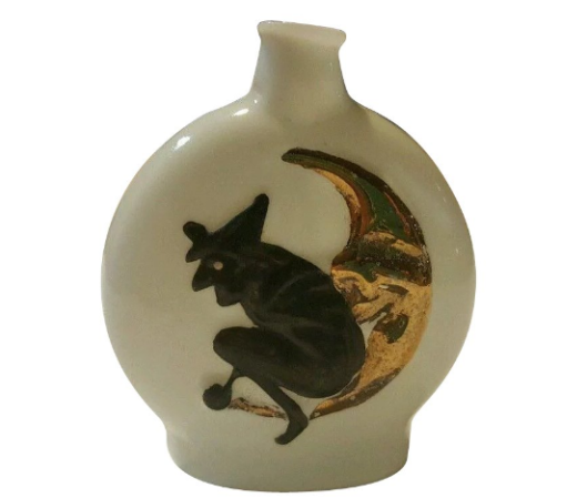 Witch Perfume Bottle.png