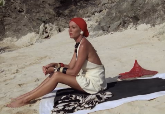 diana rigg on beach.png