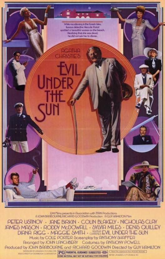 evil under the sun poster.jpg