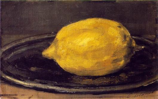 the-lemon-1880.jpg!Large