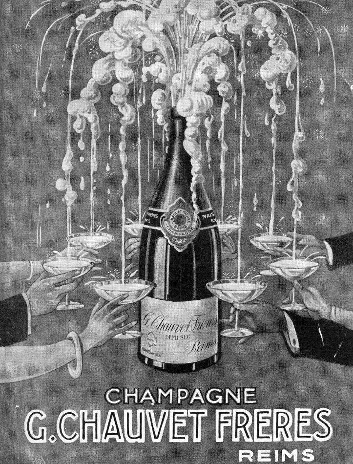 Champagne_Chauvet-1923.jpg