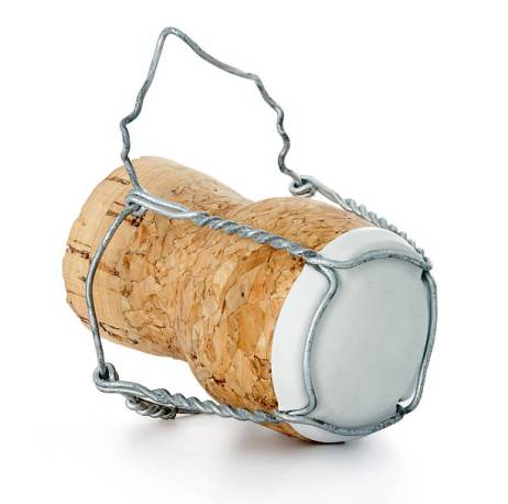 champagne cork stock photo.jpg