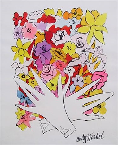 andy-warhol-flowers-and-gloves.jpg