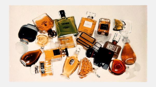 andy-warhol-still-life-polaroid-exhibition-4.jpg