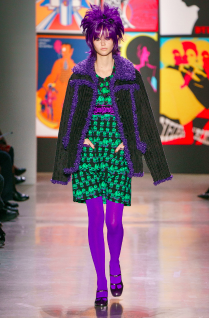 anna sui fall 2019 look 27.png