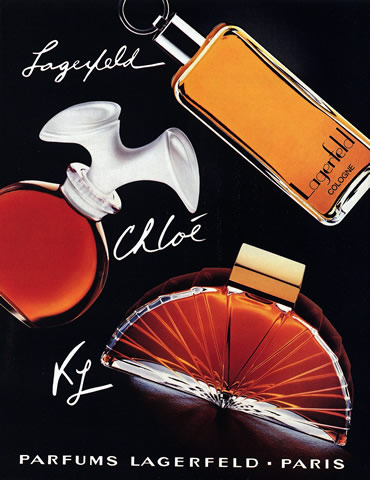 karl-lagerfeld-perfumes-1985-lagerfeld-chloe-kl.jpg
