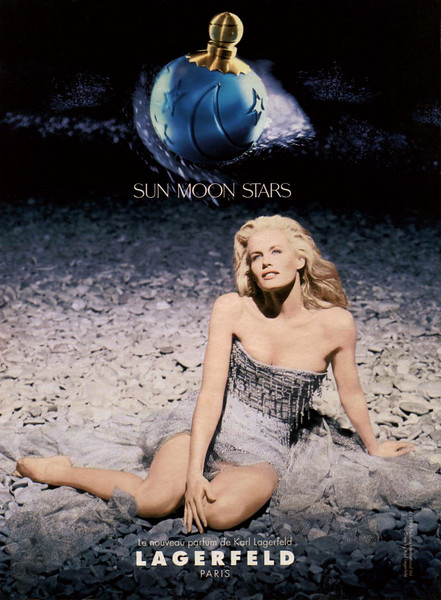 KARL LAGERFELD Sun Moon Stars 1995 France 'Le nouveau parfum dei Karl Lagerfeld'-L.jpg