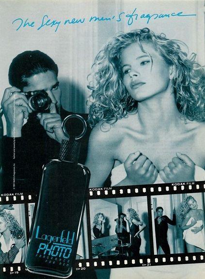 Lagerfeld Photo.jpg