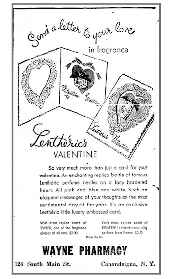 Lentheric Valentine.png