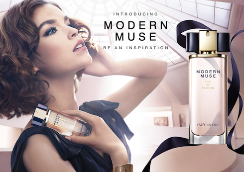 d_201308_wn_modern_muse_081913.png