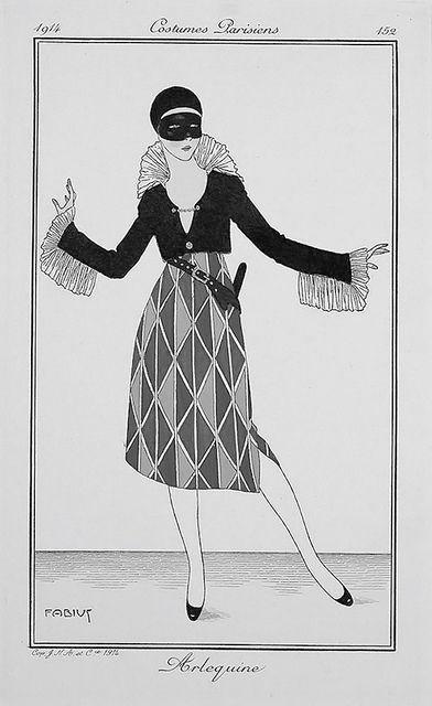 harlequin 1914.jpg