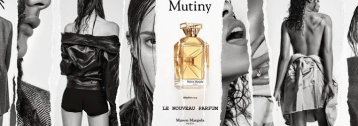 mmm mutiny.png
