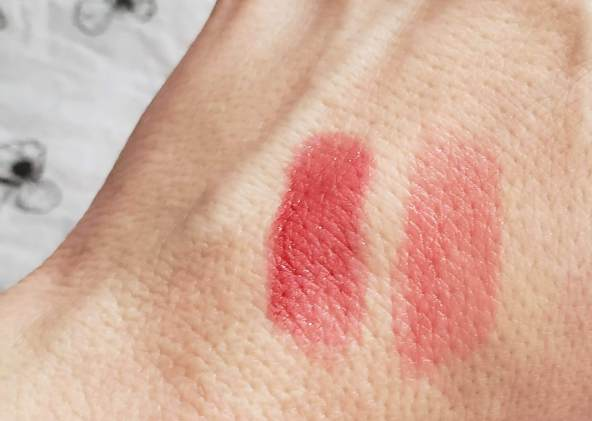 Swatches Eve and Lip en Rose.jpg