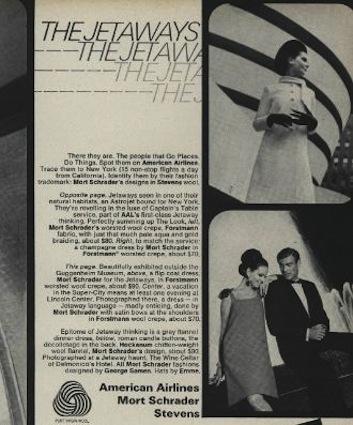 Vogue Sept 1 1966.jpg