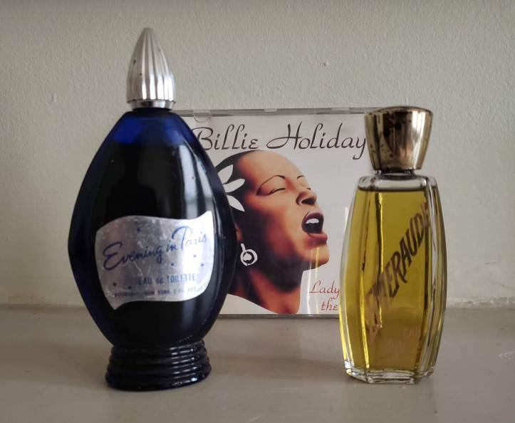 Billie's Perfumes.jpg