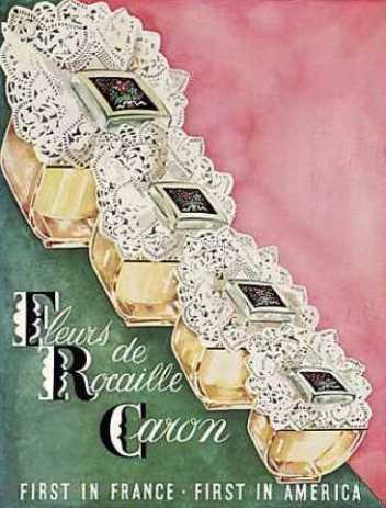 Fleurs de Rocaille 1961.jpg