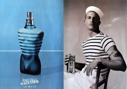 Gaultier Le Male.jpg