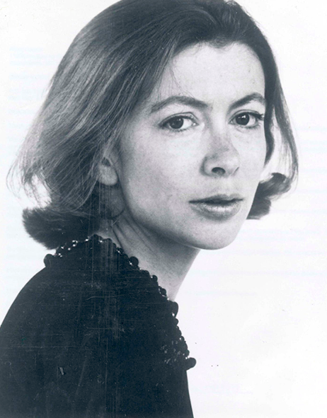 Joan Didion college photo.png
